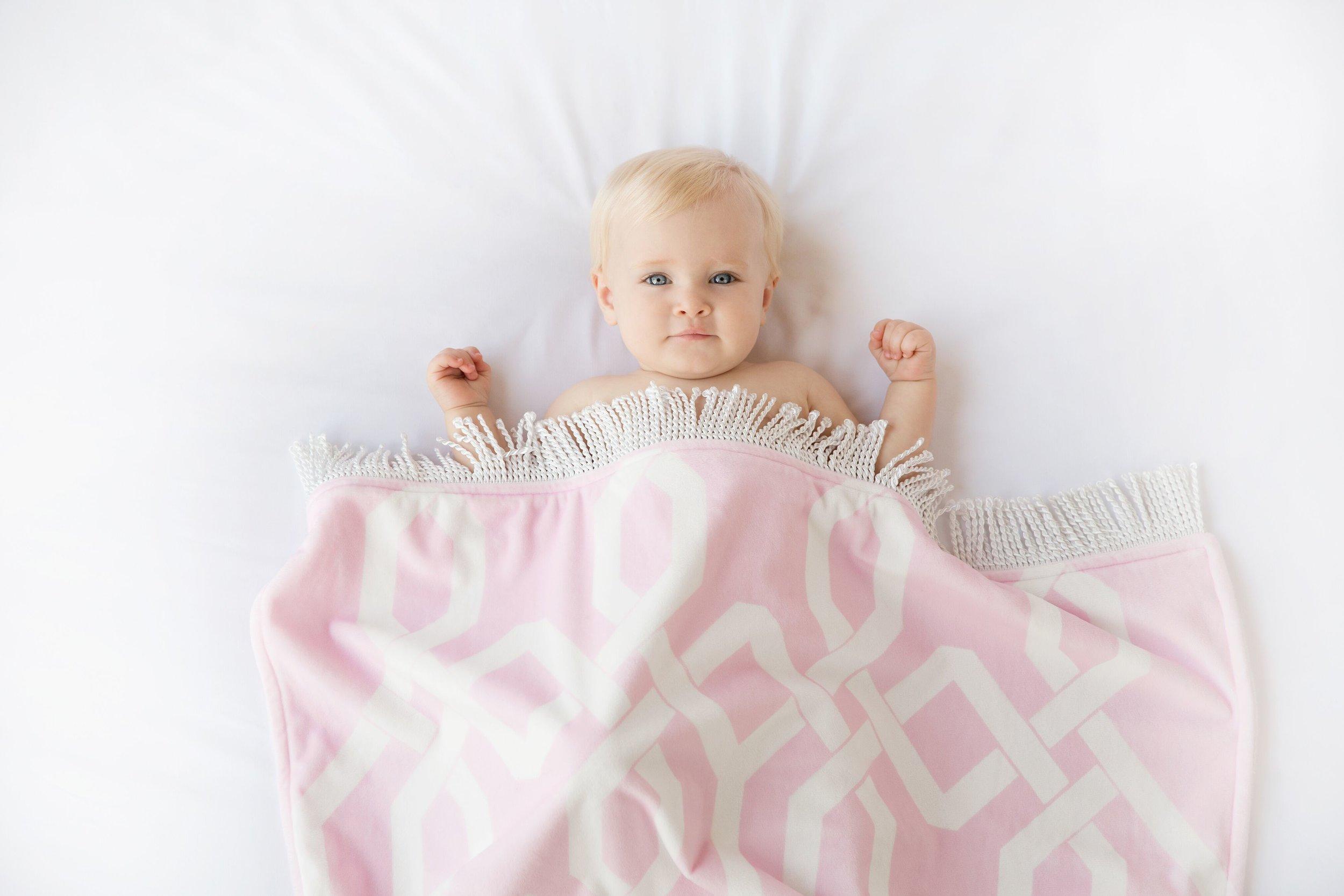 baby blankets-receiving blankets-softest baby blankets-best price baby blankets-piper jade kids clothing-Costa Mesa-California-92627-best online children's clothing storeg