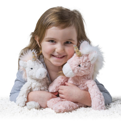 soft dolls-soft toys-best price soft dolls-best price soft toys-piper jade kids clothing-Costa Mesa-California-92627-best price children's clothing