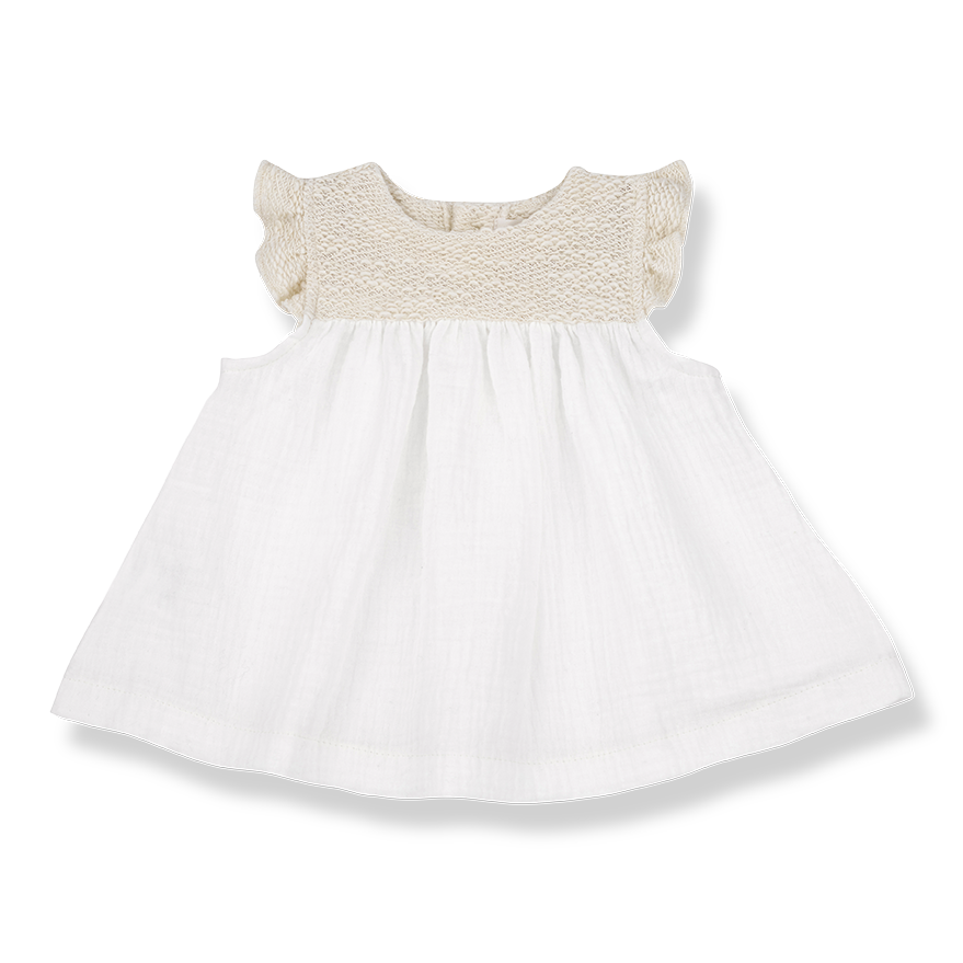 1+inthefamily-children's clothes-best children's clothes-baby clothes-best price baby clothes-best price children's clothes-piper jade kids clothing-Costa Mesa-California-92627-online children's clothing store