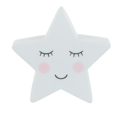 star-star light-star night light-night light for babies room-baby room night light.png