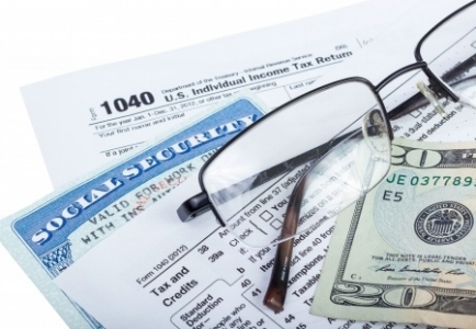 tax services smpl tax and accounting.jpg