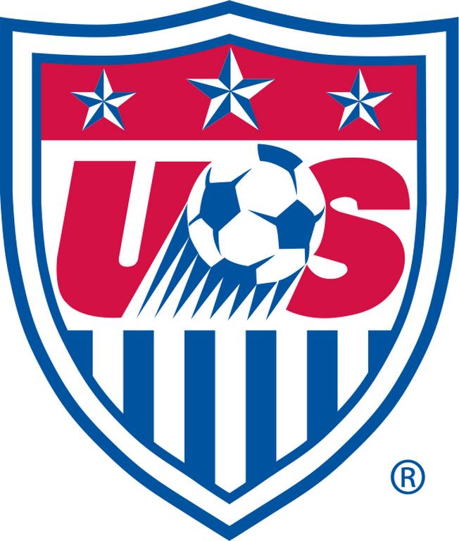 US_Soccer_crest_(2014-2016).png