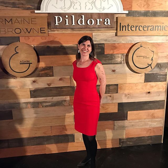 Thanks to #pildora for having #celestialsolutions at your kickoff event! It was great helping to develop the compost collection system with @commoncompost  and make this a zero waste event! . . . . . . #communitycomposters  #reduce #reuse #recycle #giveashit #circulareconomy #refillnotlandfill #refill #zerowaste #stopwaste #stopfoodwaste #foodwaste #zeroplastics #saveouroceans #recycling #noplastic #zerowastewomen #zerowastelifestyle #zerowasteliving #zerowastetravel #calltoaction #climatechange  #sustainableliving #sustainabilityconsultant #celestialsolutions