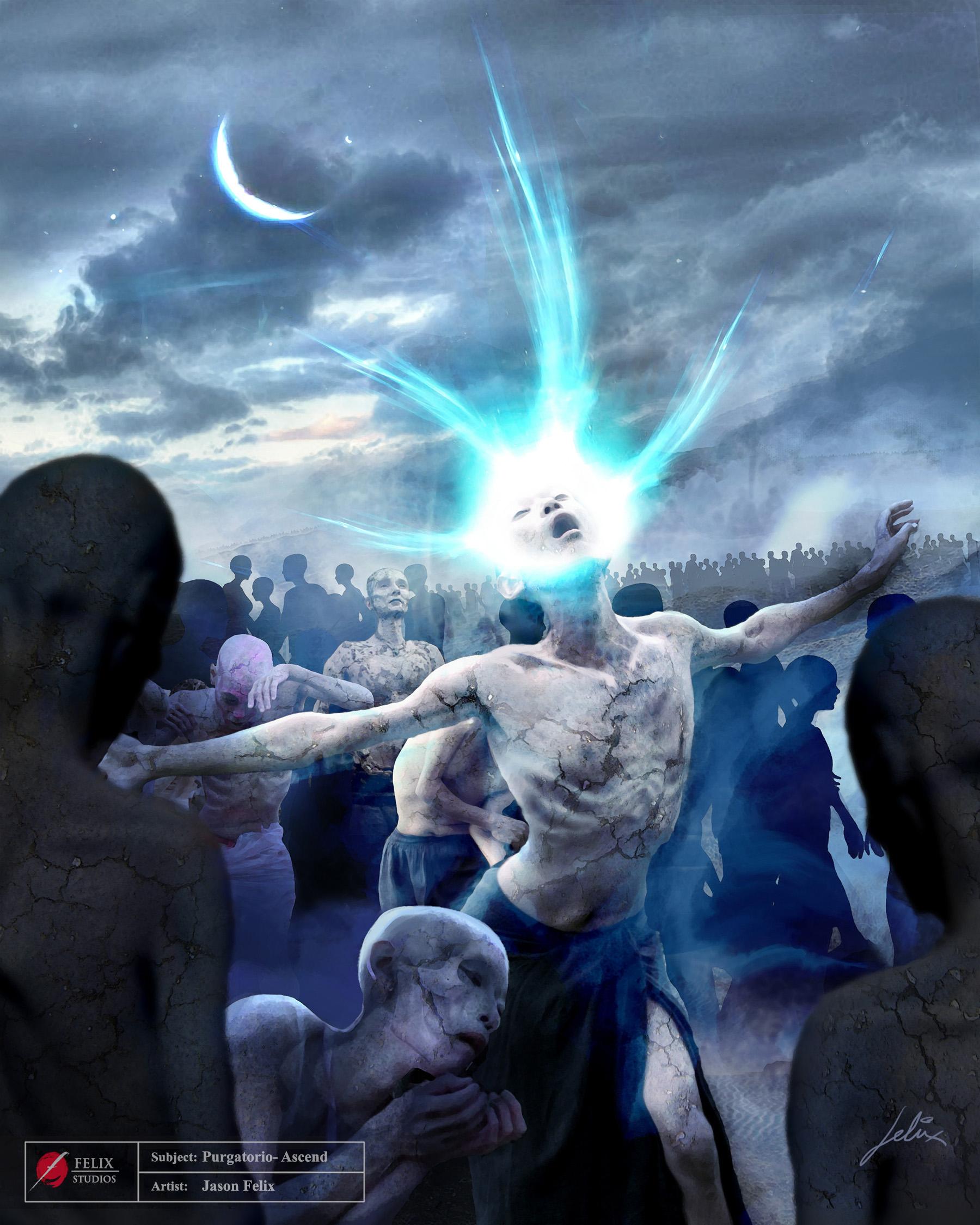 felix-purgatory-01.jpg