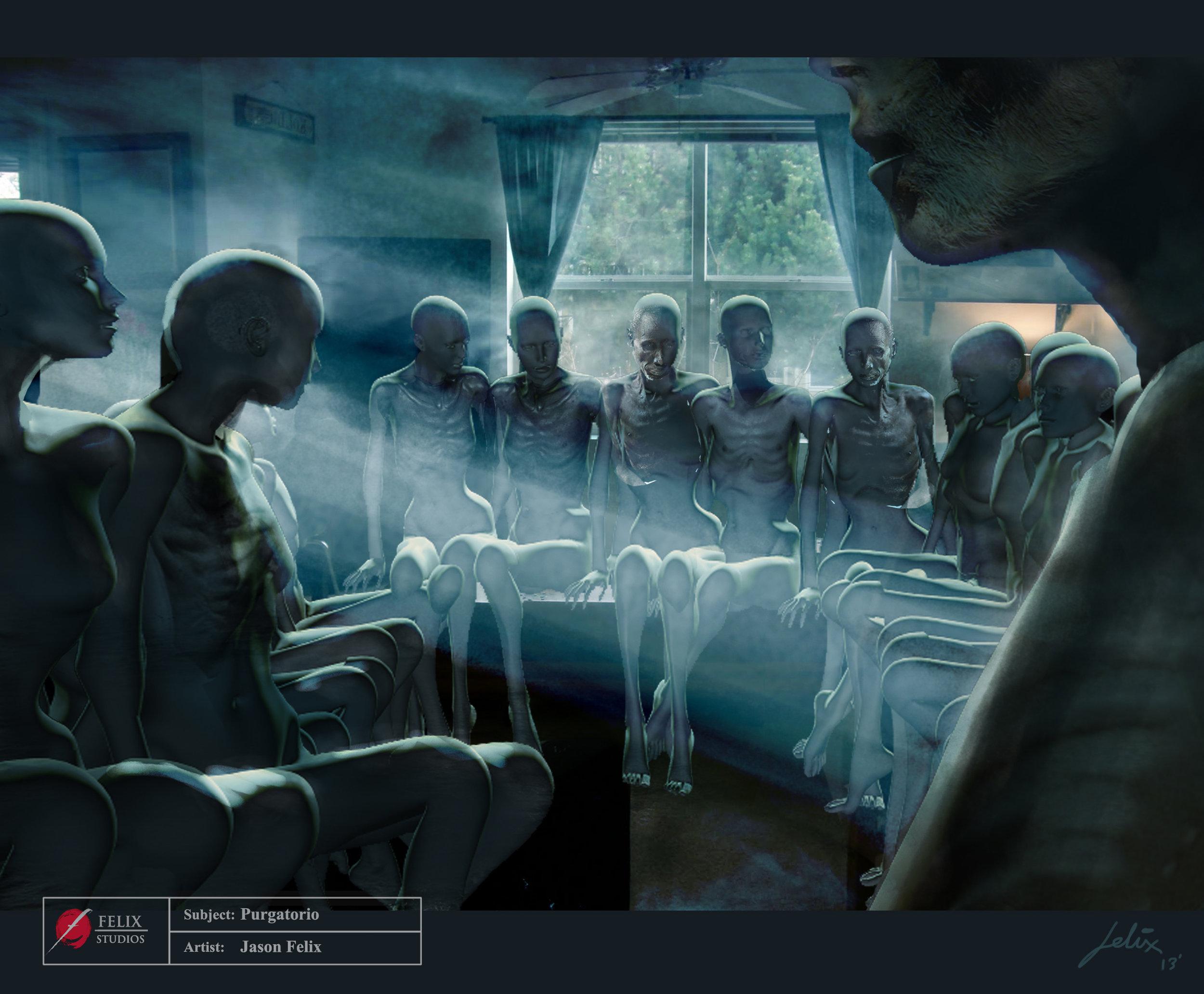 felix-purgatory-03.jpg