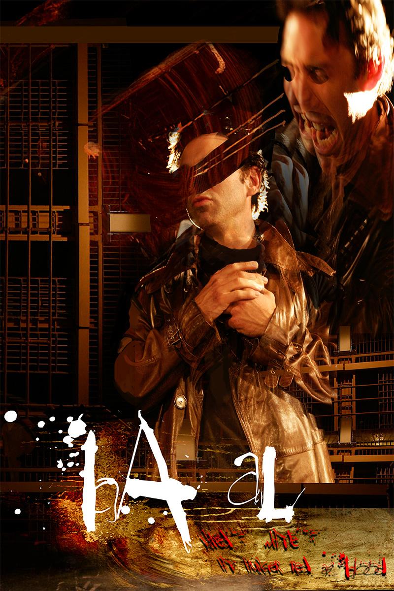felix-baal-06.jpg