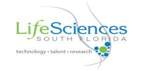 life sciences south florida.jpg