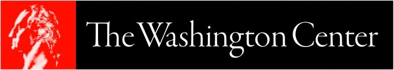 twc-logo_orig.png