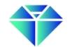 TWT logo1 colored JPEG 150 dpi-01.jpg