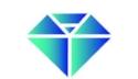 TWT logo1 colored JPEG 72 dpi-01.jpg