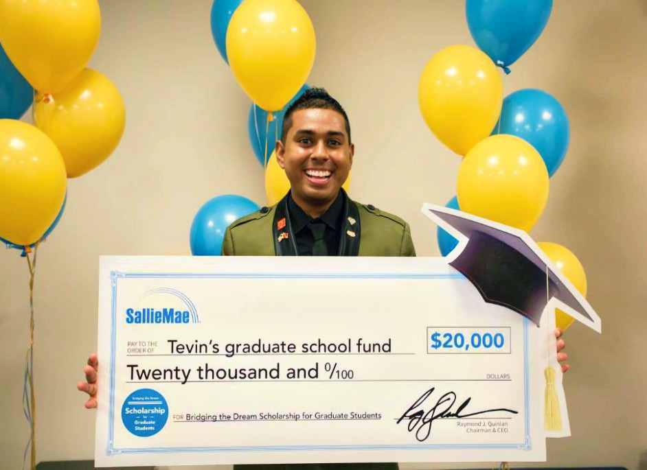 Tevin Scholarship BTD.jpg