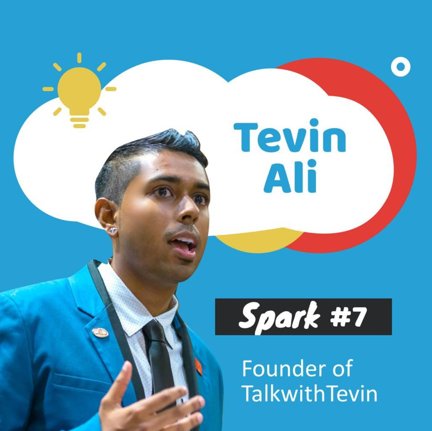 Tevin Speaker 110.jpg