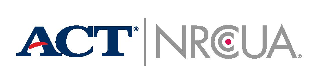 NRCUA Logo.png