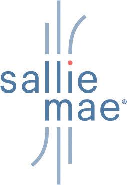 Sallie Mae Logo.jpg