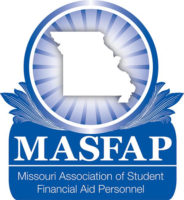 MASFAP Logo.png