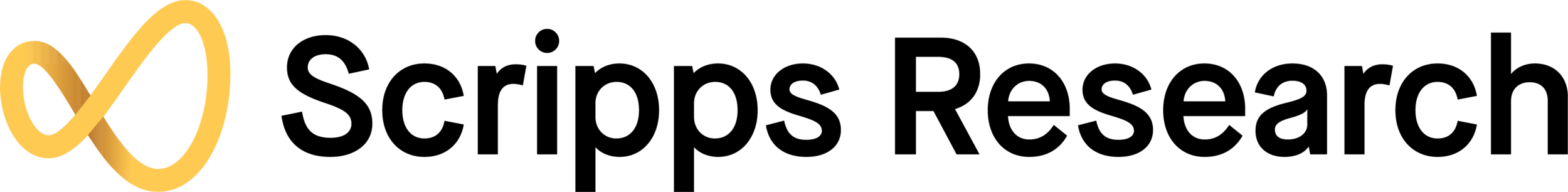 Scripps Research Logo.png