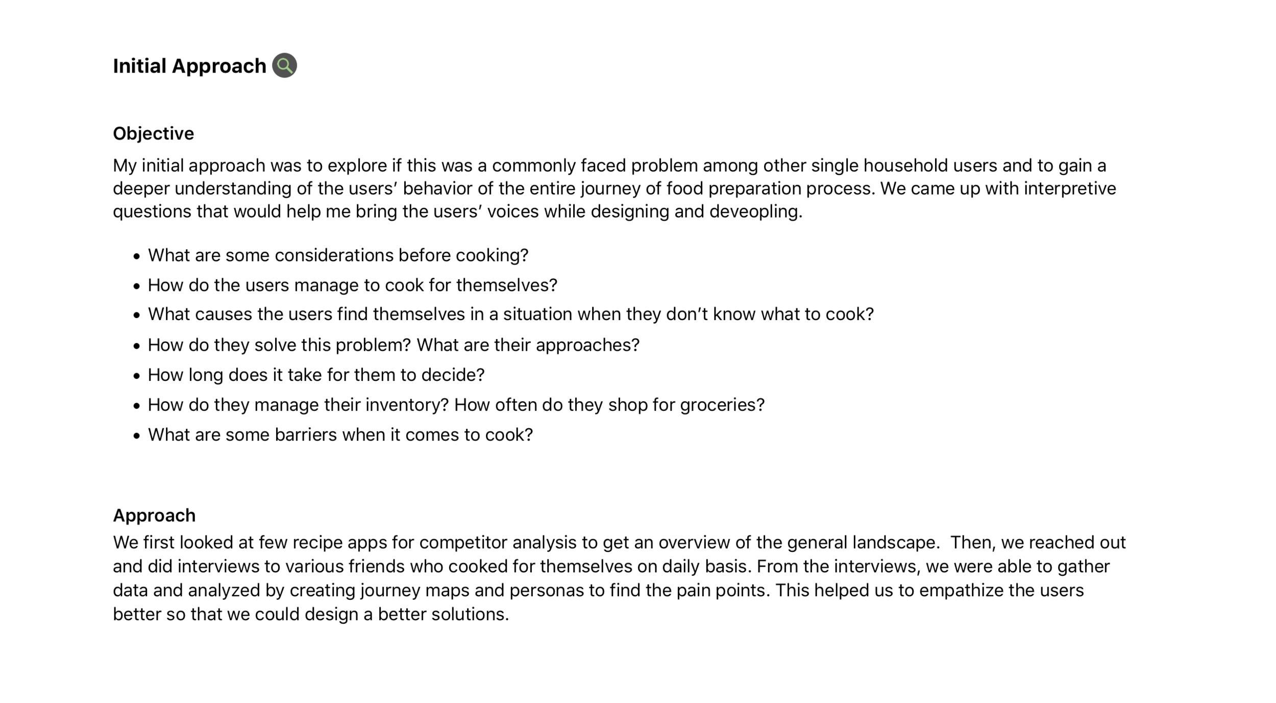 Behavior Pattern Research Copy 2@2x.png
