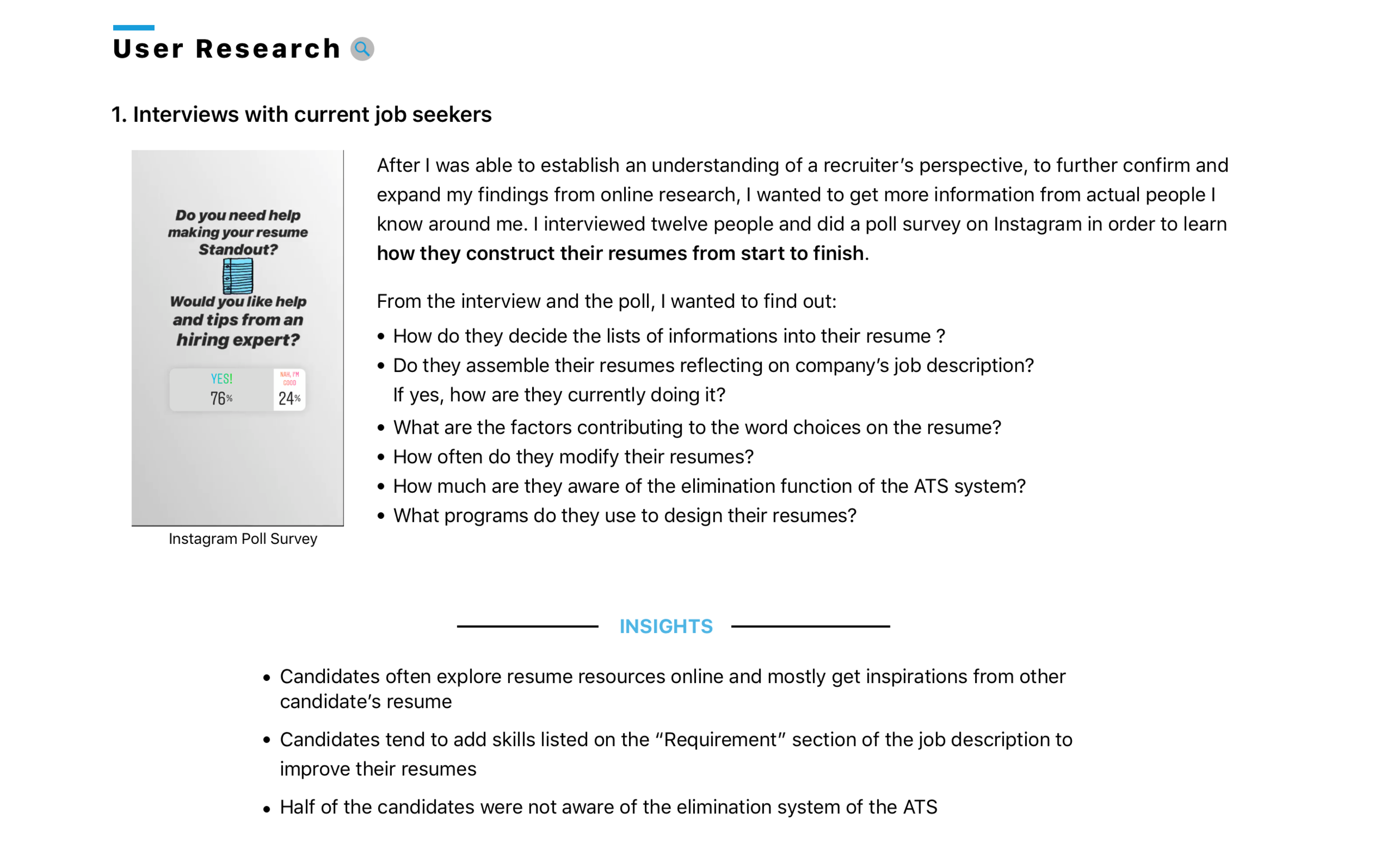 Research_1 Copy 4.png