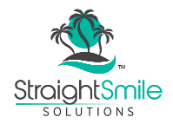 StraightSmileSolutions-logo.png