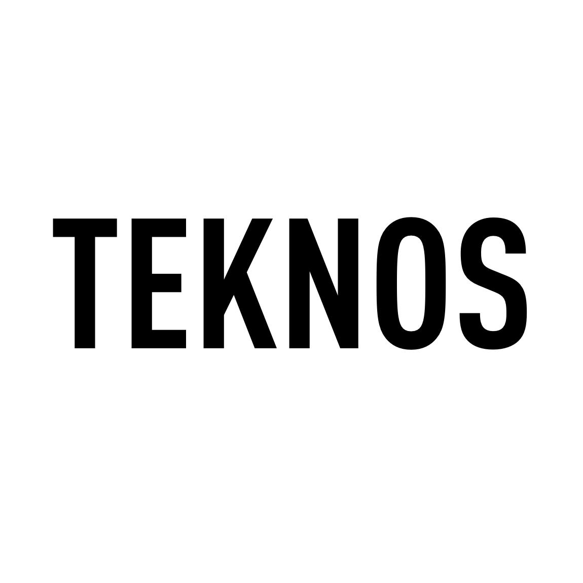 teknos logo.png