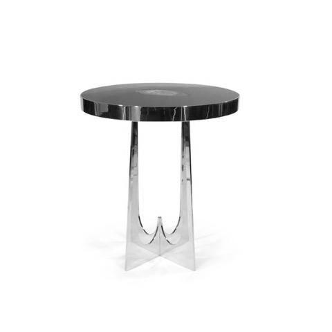 Her Table.jpg