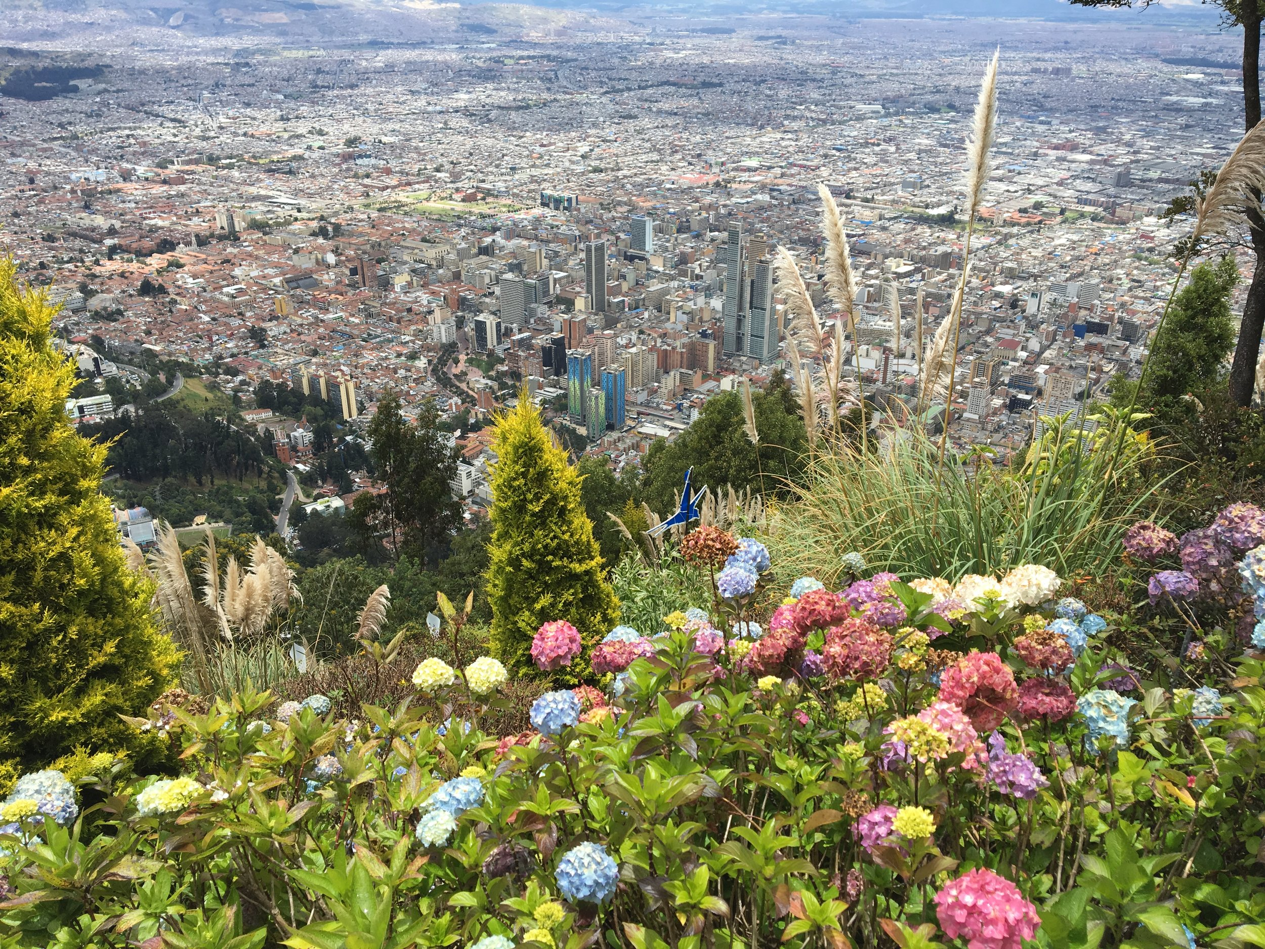 monserrate_view