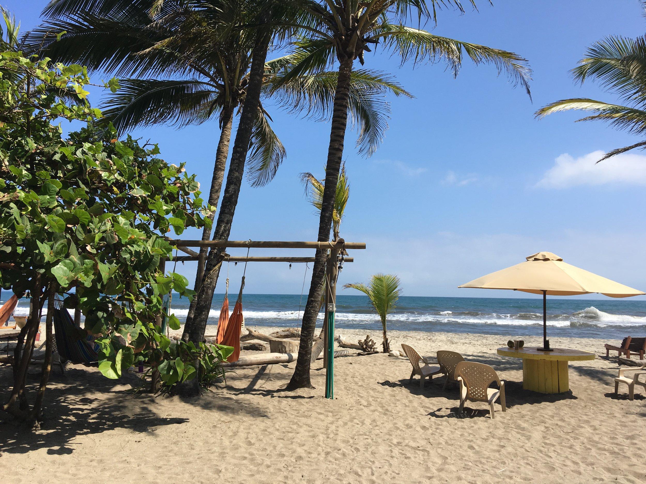 tayrona_beach