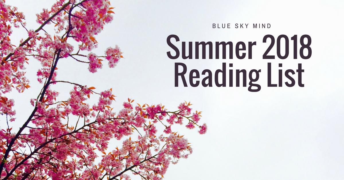 summer-reading-list