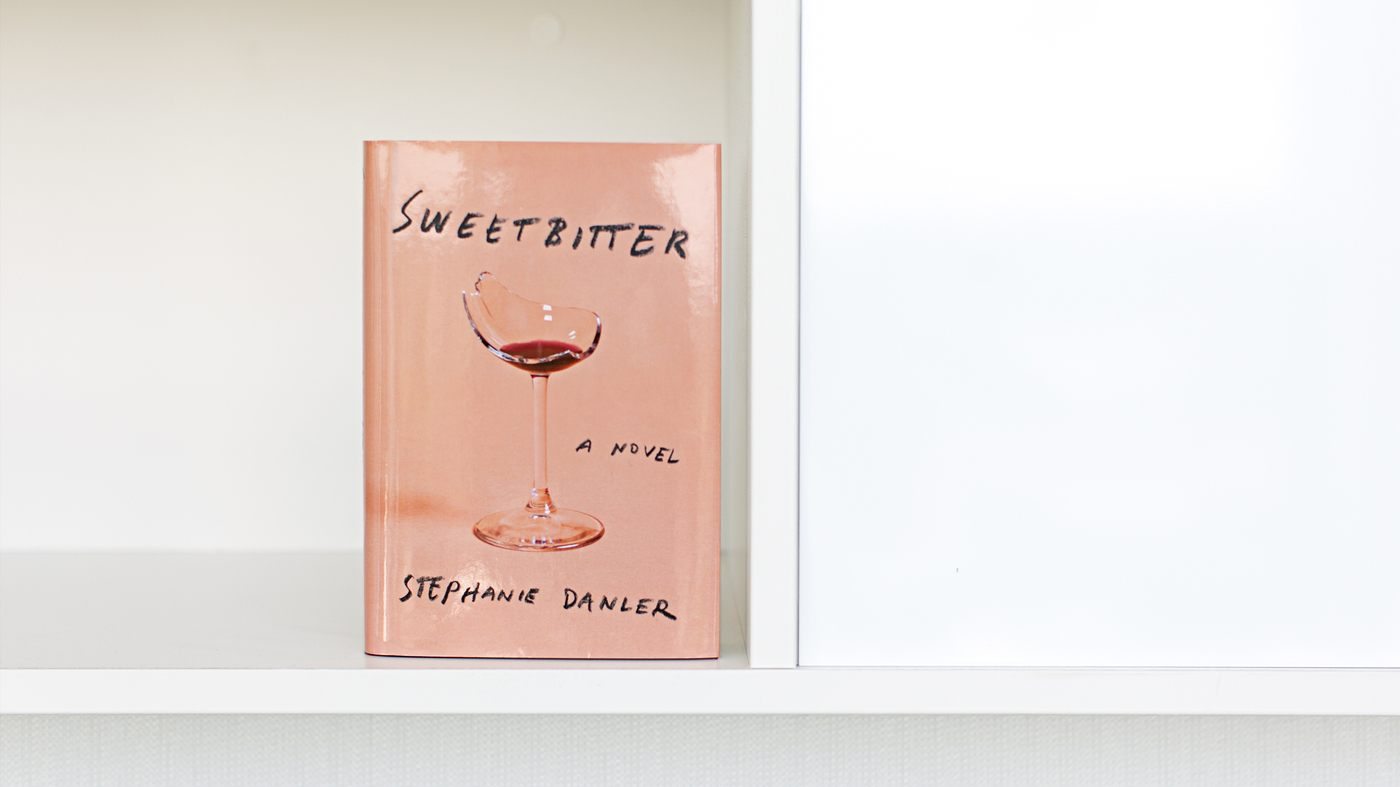 sweetbitter_danler_02