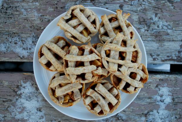 apple-pie-3.jpg