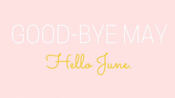 GOOD-BYE-MAY.png