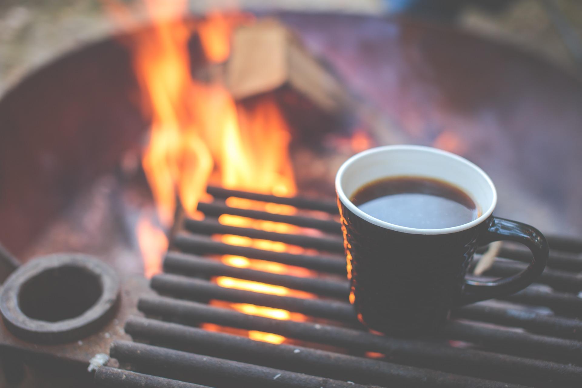 coffee-1031139_1920.jpg