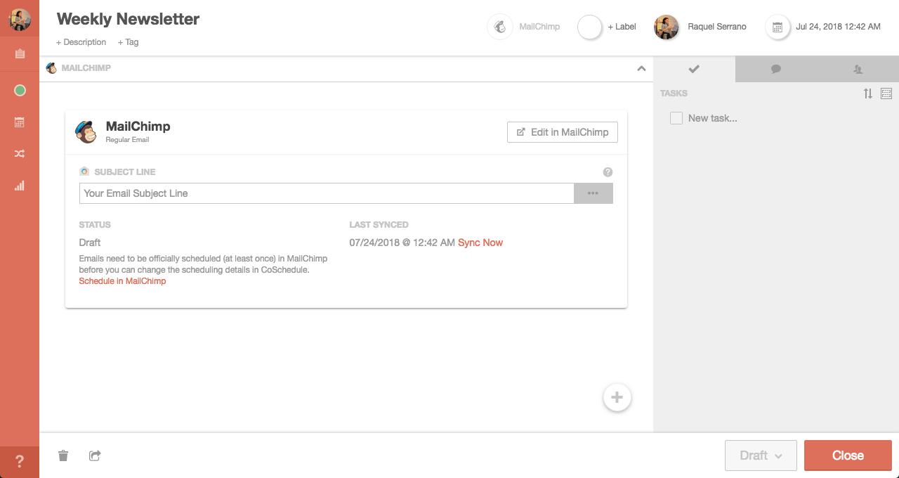 screenshot_emailmarketing_csreview.png