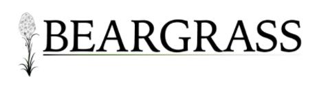 beargrass logo.png