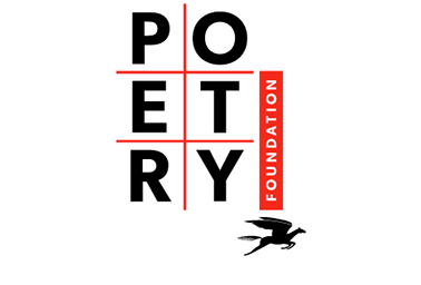 poetry foundation.jpg