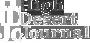 High-Desert-Journal-300x143.png