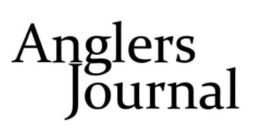 anglers journal.png