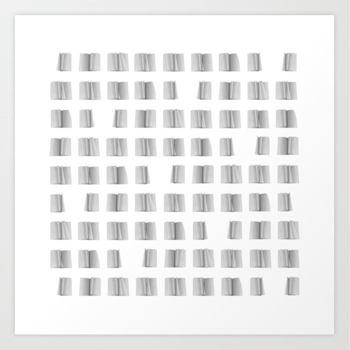PAGES GRID^2