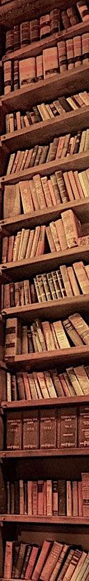 Library_Readings.jpg