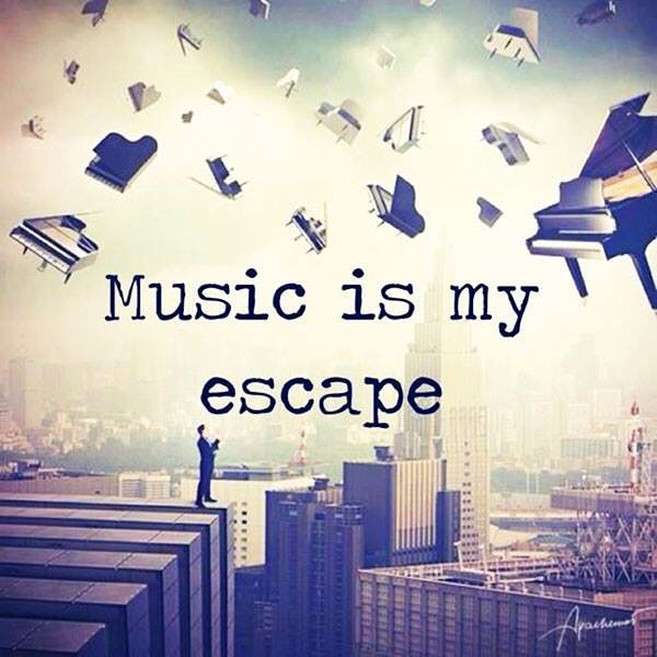 Music is my everything. It's always there no matter what, it can always take you to that very place in time, good or bad. And it always has the power to heal when no one else can be there to help or comfort. Music has saved my life and continues to everyday. I love music. • • • • • • • • • • •#djlife #chicago #classy #housemusiclovers #industry #djscandall #music #scandallnros #imsofancy #winning #poorlifedecisionstour #dope #producer #musicislife #housemusicallnightlong #cantstopwontstop #djros #chitownheros #djs #housemusicfamily #touringdj #chicagodjs #ignoranceonfleek #getatme #talent #tattedup #beard #nightlife