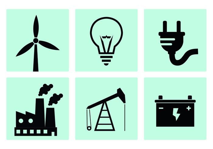 energy-production-vectors.jpg