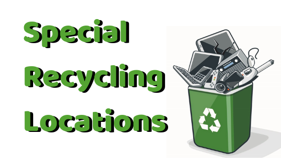 Where to go for Special Recycling.png