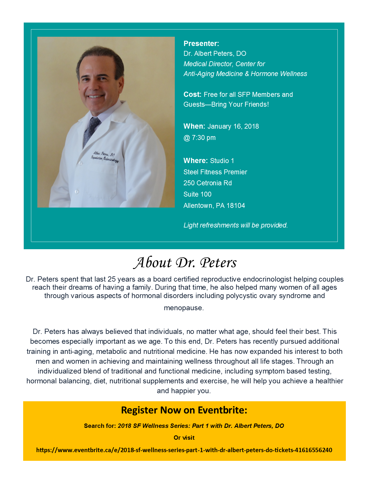 Dr Peter P 1 Flyer Page 2 png.png