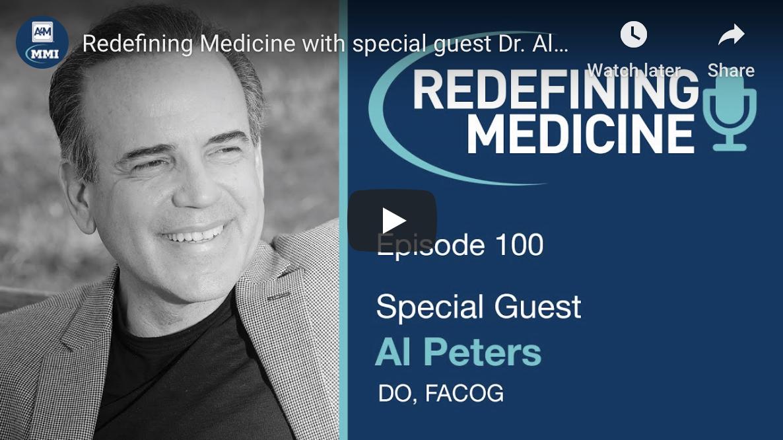 redefining med_ dr al peters.png