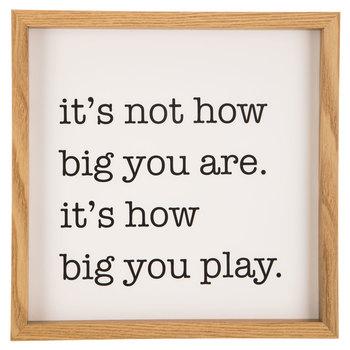 how you play.jpg