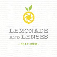 atlanta-newborn-photographer-blog-featured-lemonade-lenses.png