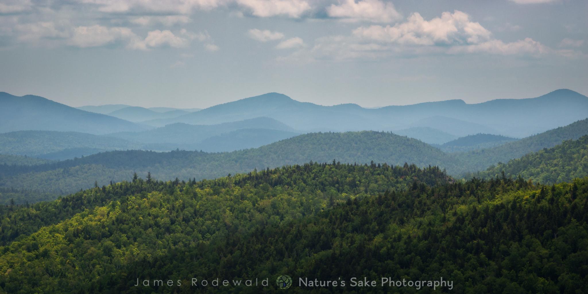 """Adirondack Skies"" to benefit Adirondack Council"