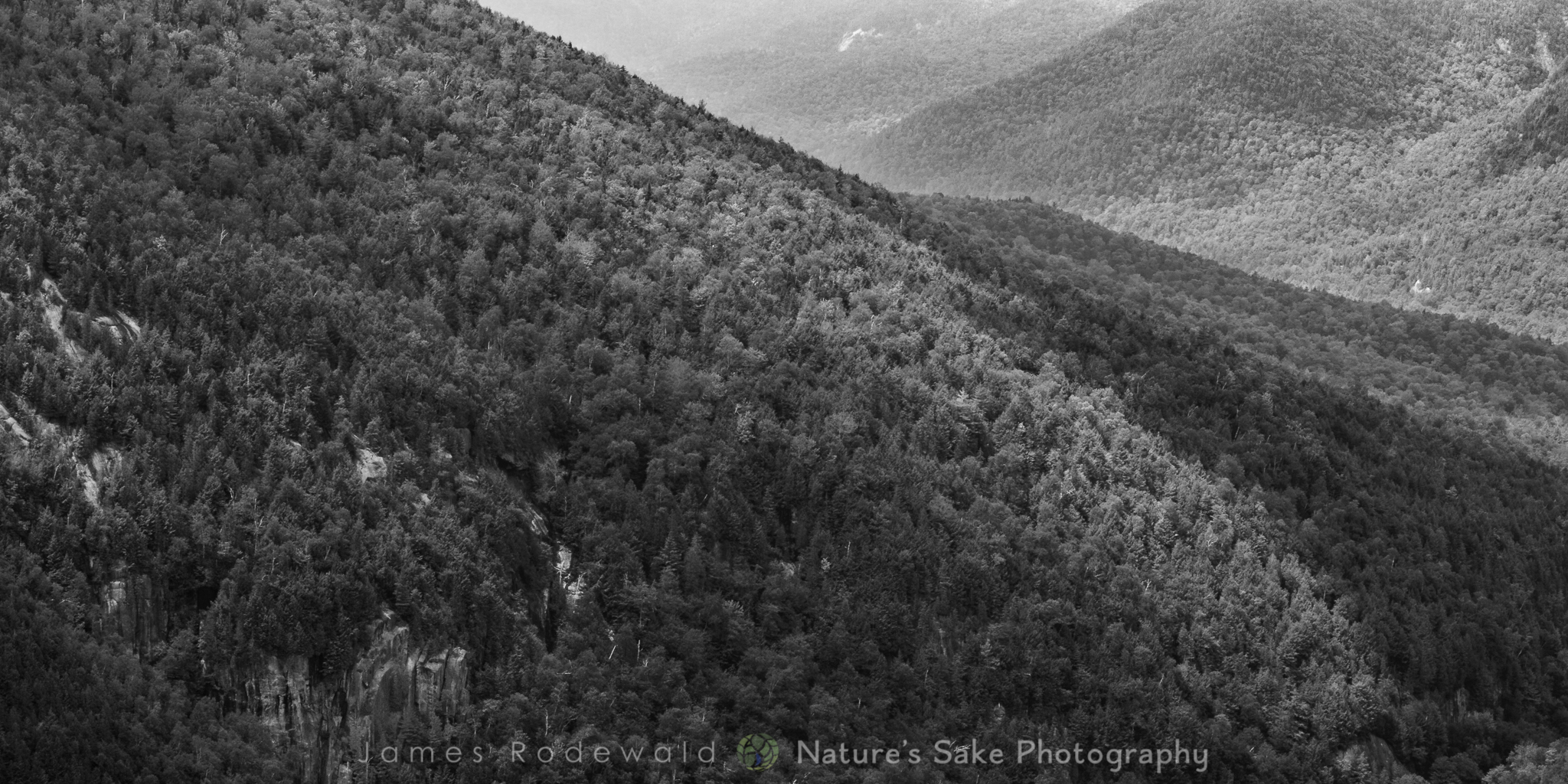 """""""Ausaable Valley"""" to benefit ADK Mountain Club."""