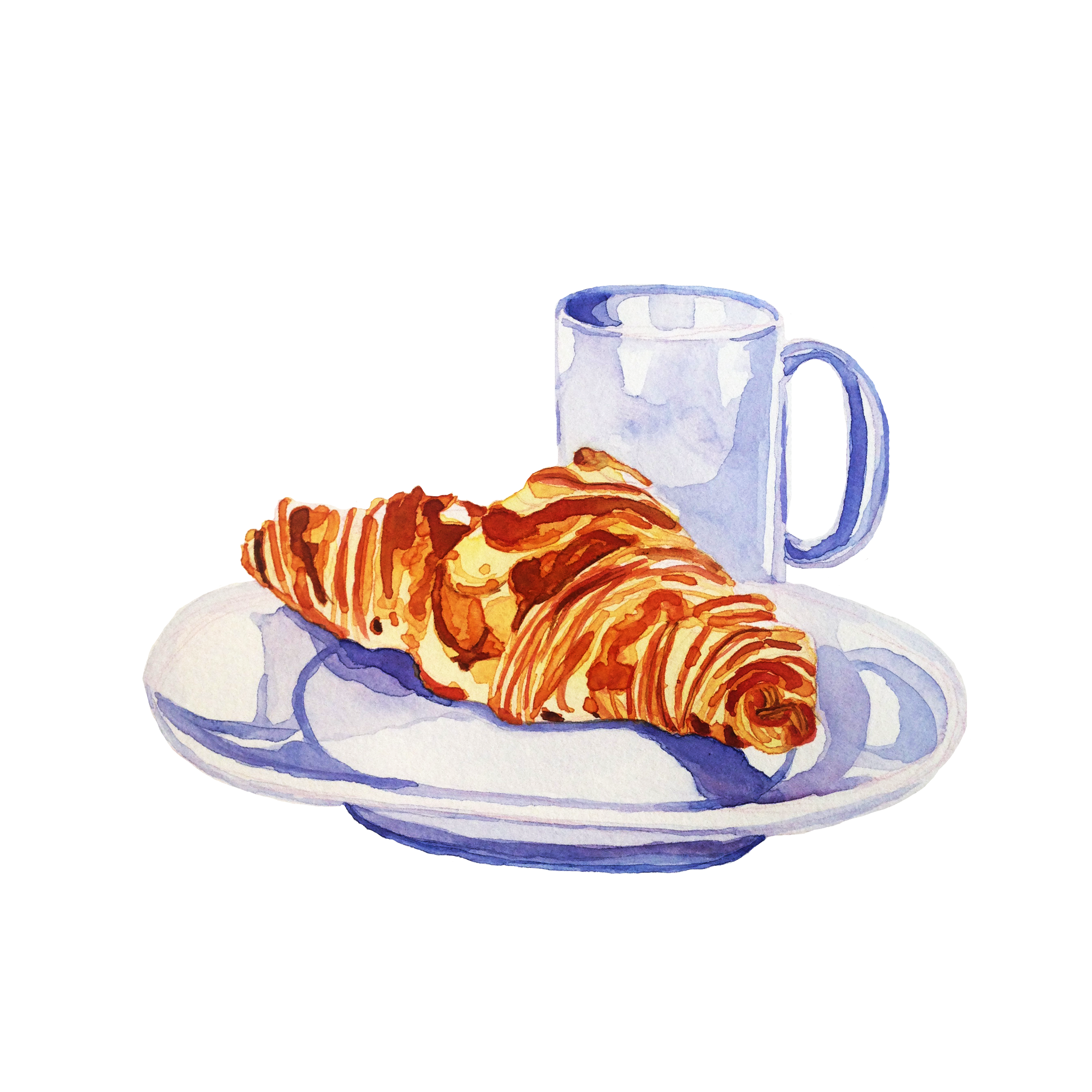 Coffee and Croisant.png