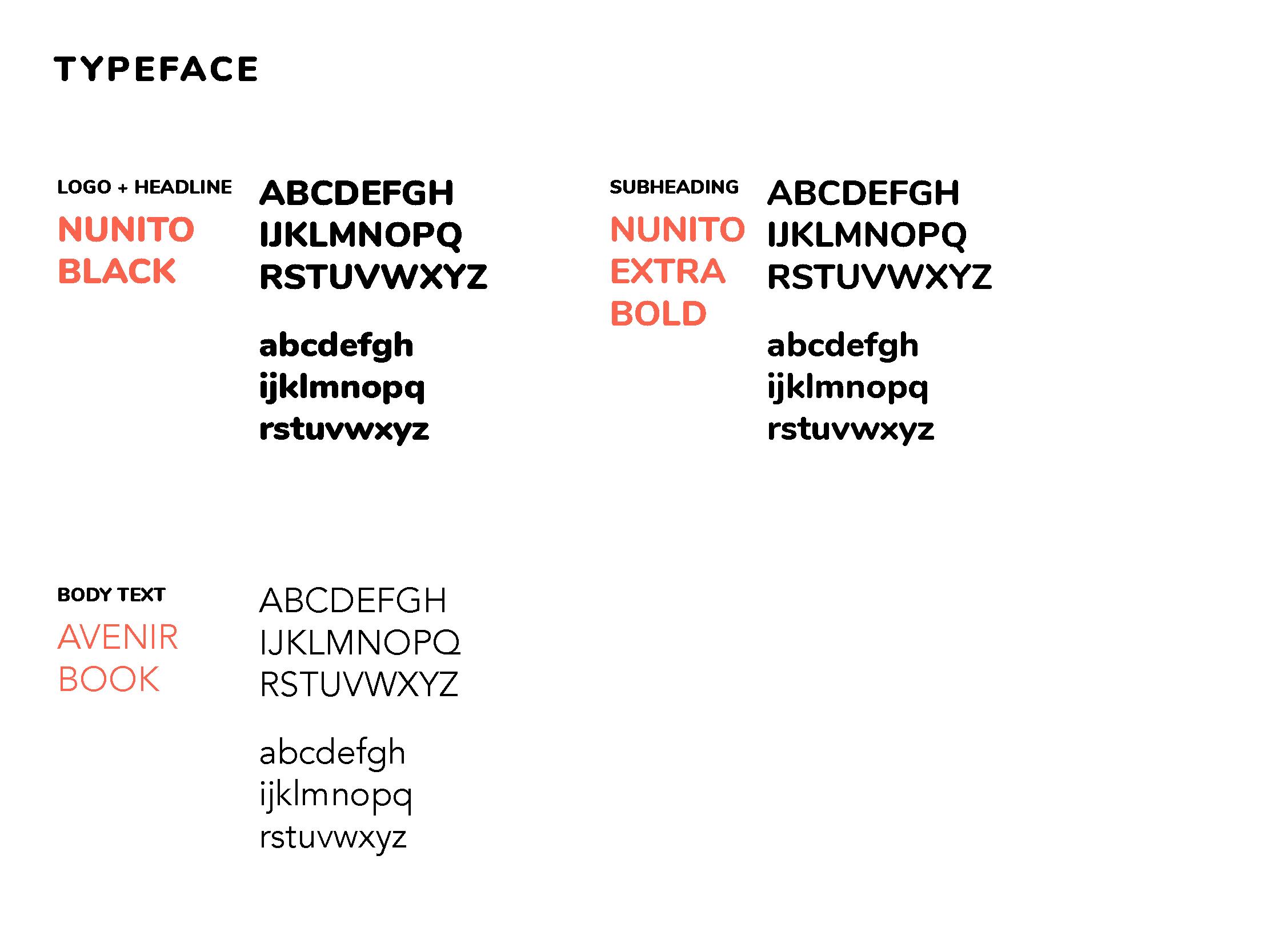 AlcanzaPresentation_Page_05.png